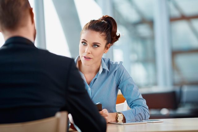 Biggest-Mistakes-Women-Make-When-Asking-For-a-Raise