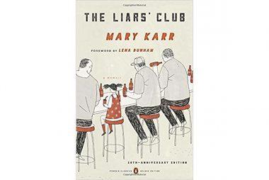 The-Liar's-Club