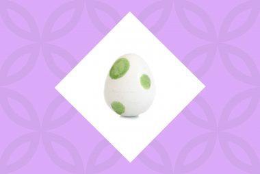 Basin-Pokémon-Egg-Bath-Bomb