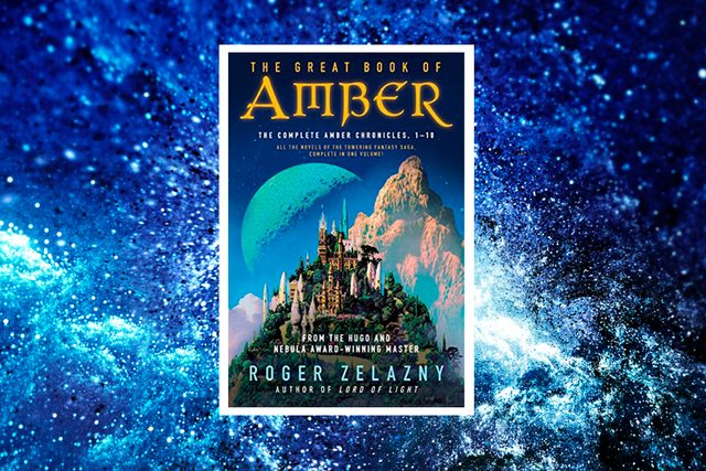"""Great-Fantasy-Epics-Every-'Game-of-Thrones""""-Fan-Needs-to-Read"""