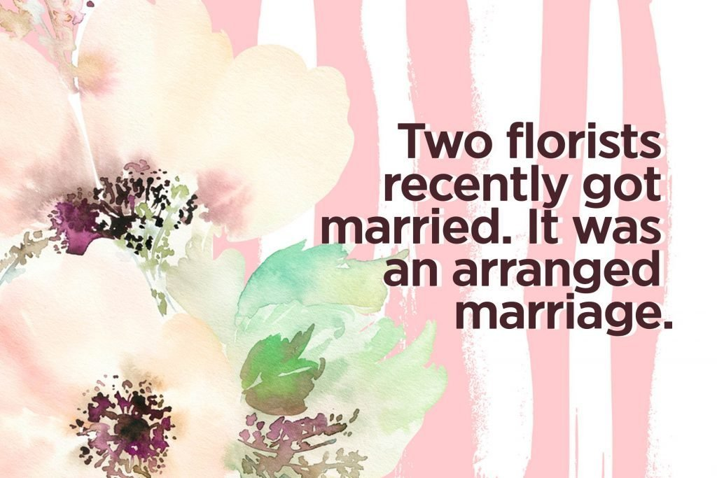 Wedding Jokes And Quotes Perfect For Speeches Readers Digest