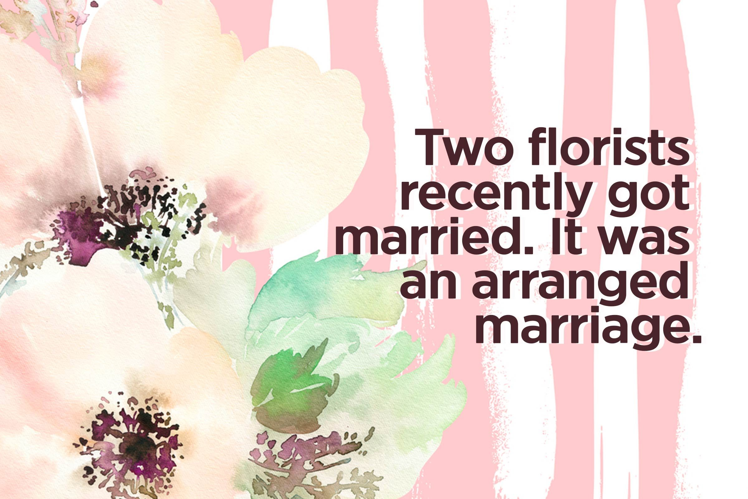 Marriage-Jokes-Perfect-For-Any-Wedding-Speech