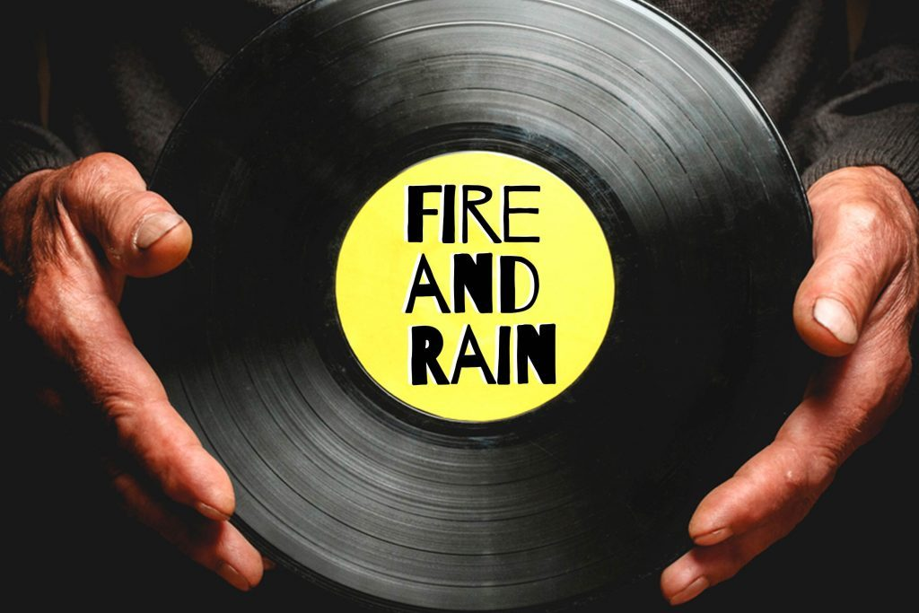 You-Won't-Believe-How-Many-Pop-Songs-Are-About-The-Weather