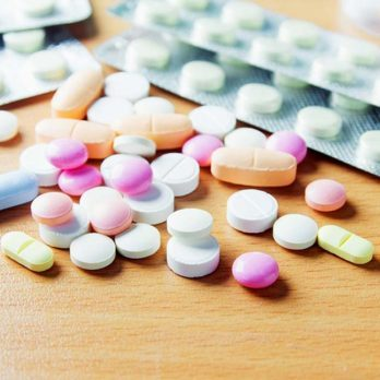 other-medications
