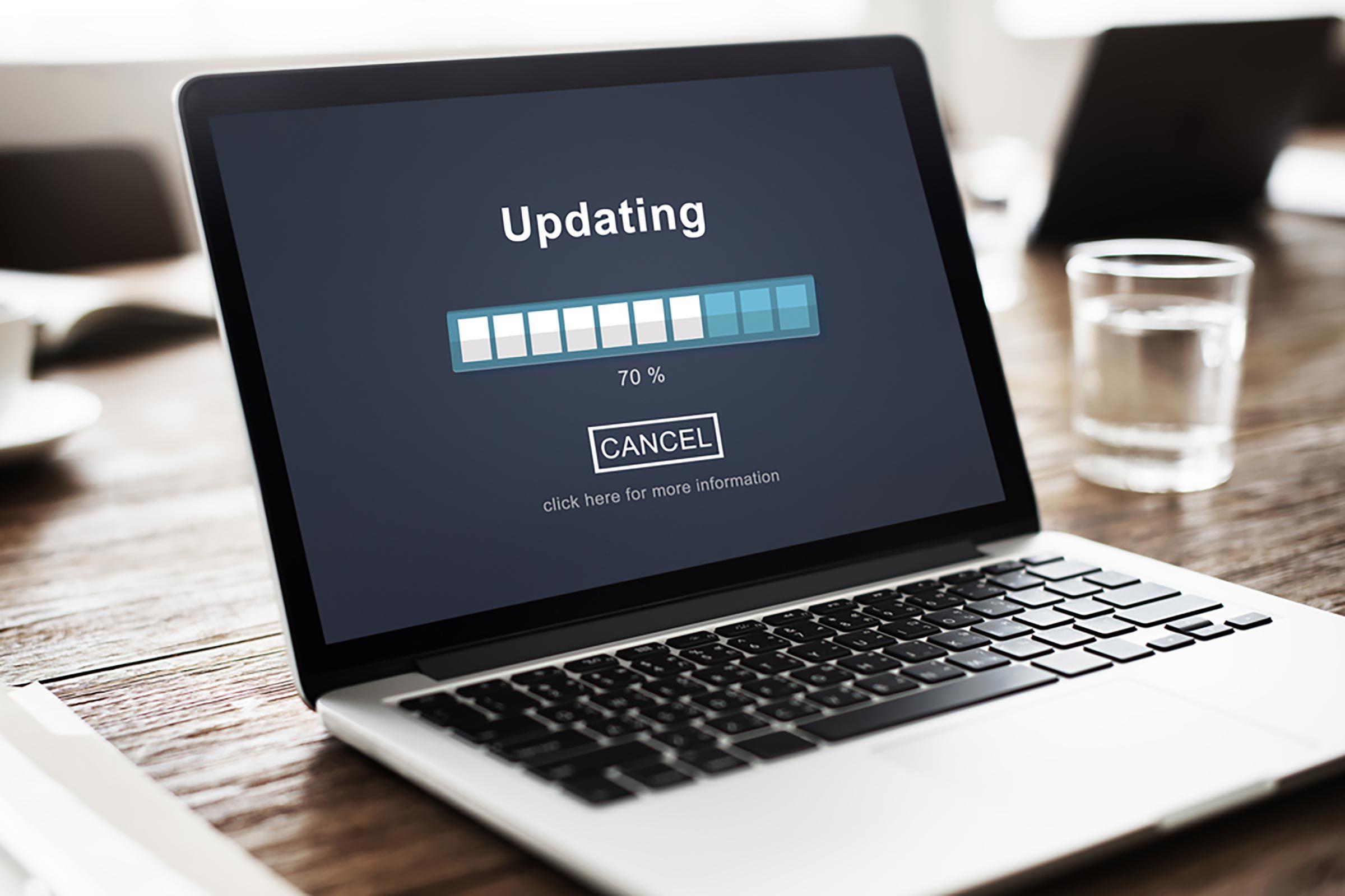 laptopupdate