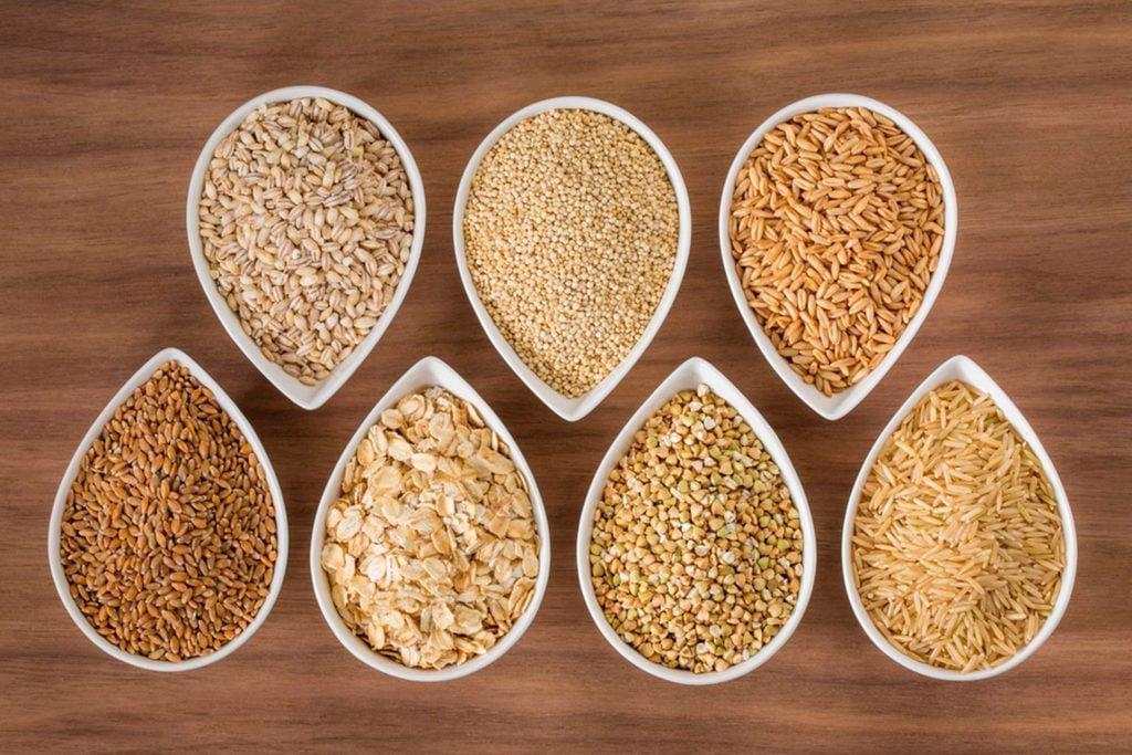 Brain-Boosting-Foods-that-Make-You-Smarter