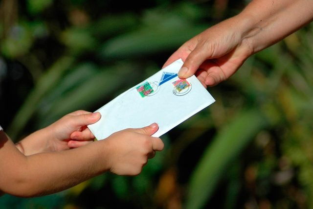 Nicest-Gifts-Kids-Have-Given-To-Parents