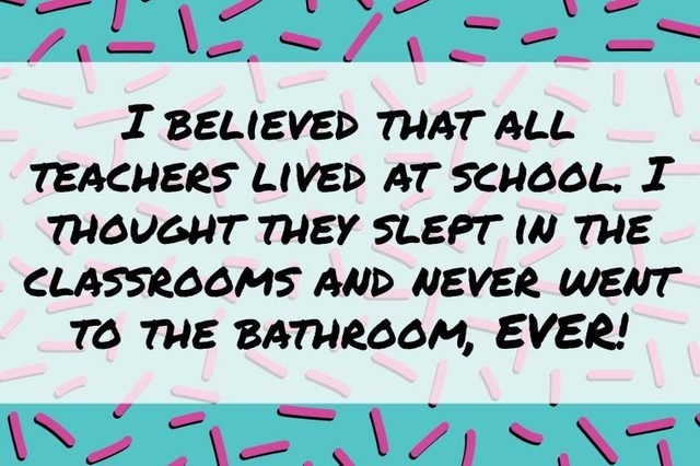 05-hilarious-things-people-actually-believed-as-kids