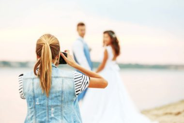 コロナ 結婚式 ウエディング 結婚 コロナウィルス