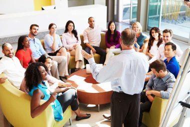 staff-meeting