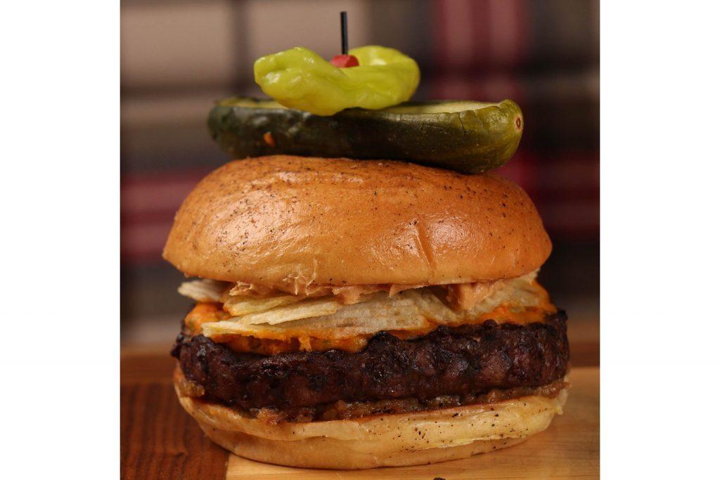 05_Rethink_Peanut-Butter-Crunch-Burger-(square)---Credit-Gary-FX-LaMorte.jpg