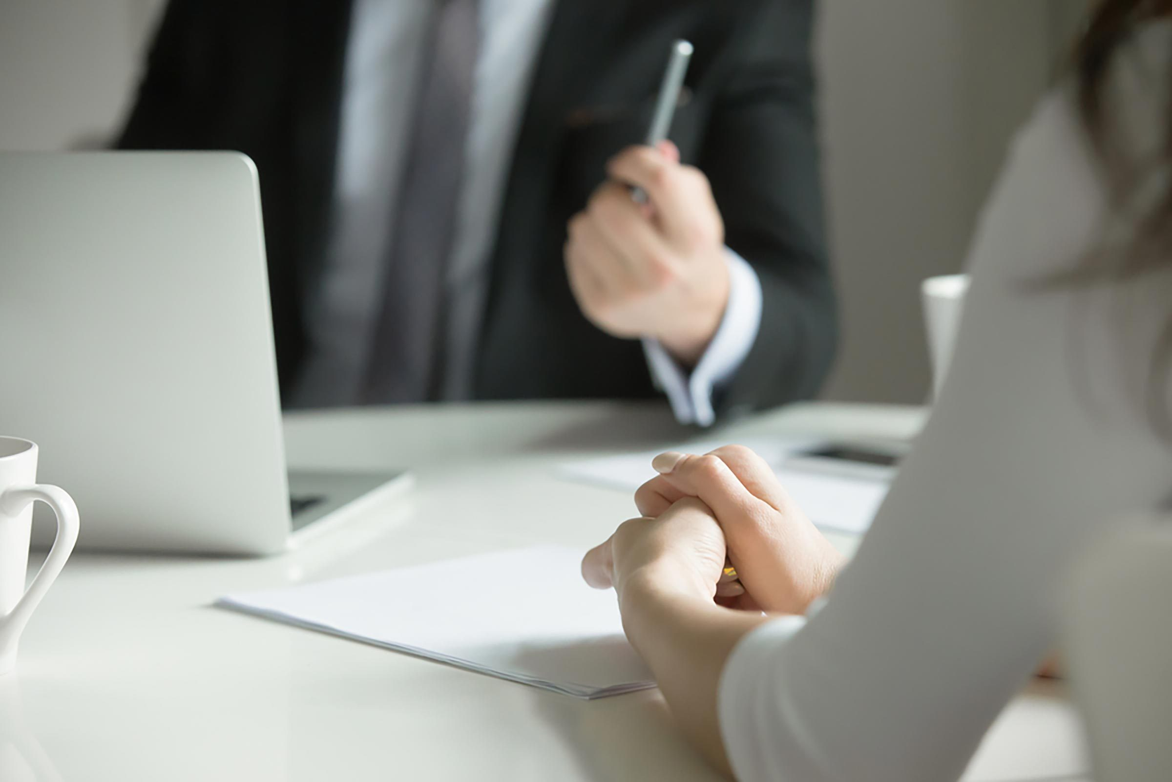 Rules On How To Write A Cover Letter