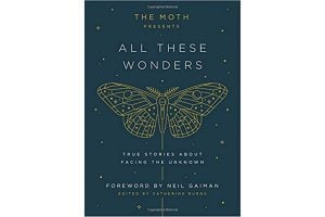 All-these-wonders