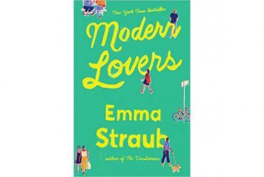 Modern-Lovers