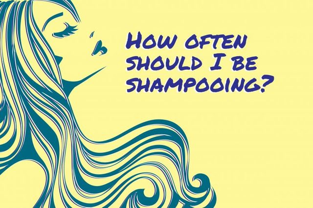 06-Questions-You-Should-Be-Asking-Your-Hairstylist