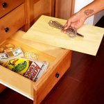 20 Genius Secret Hiding Places for Your Valuables