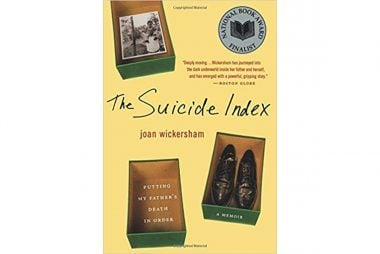 The-Suicide-Index