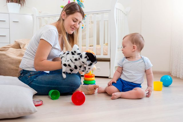 06-appreciate-brilliant-ways-babies-smarter-473000179-kryzhov