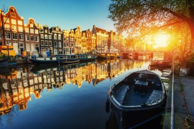 Best off season travel deals that will save you money for Best europe travel deals
