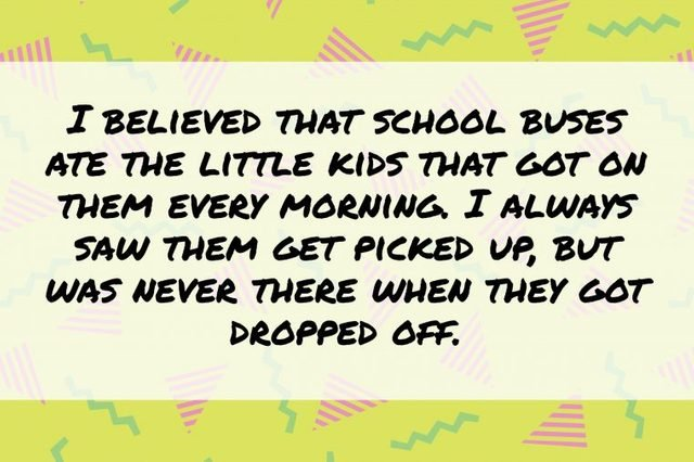 06-hilarious-things-people-actually-believed-as-kids