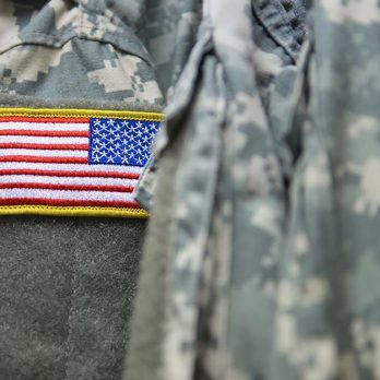 10 Nicest Things Strangers Have Done to Say 'Thank You' to Veterans