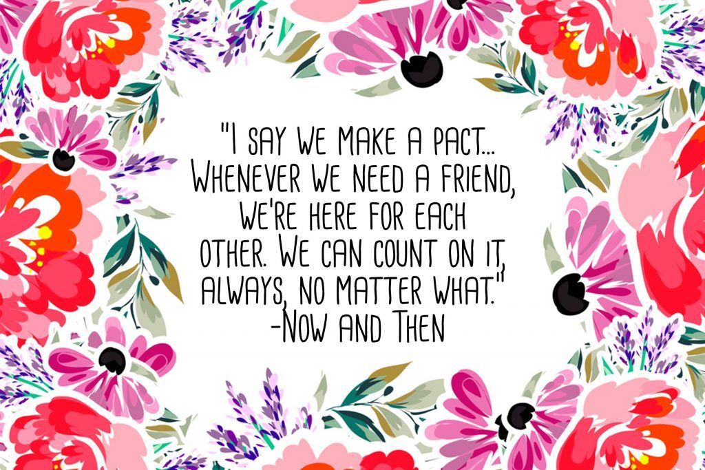 Chick-Flick-Quotes-Every-Maid-of-Honor-Should-Steal-for-Her-Wedding-Speech