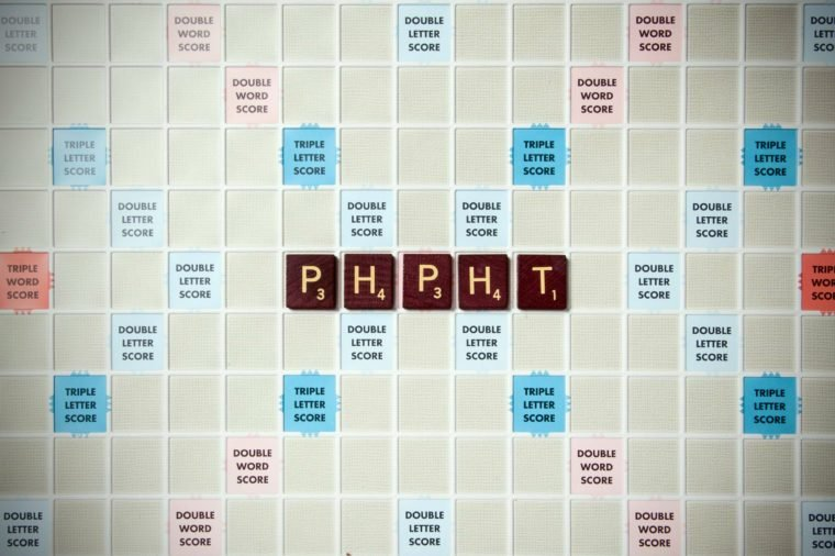 scrabble word finder win every game