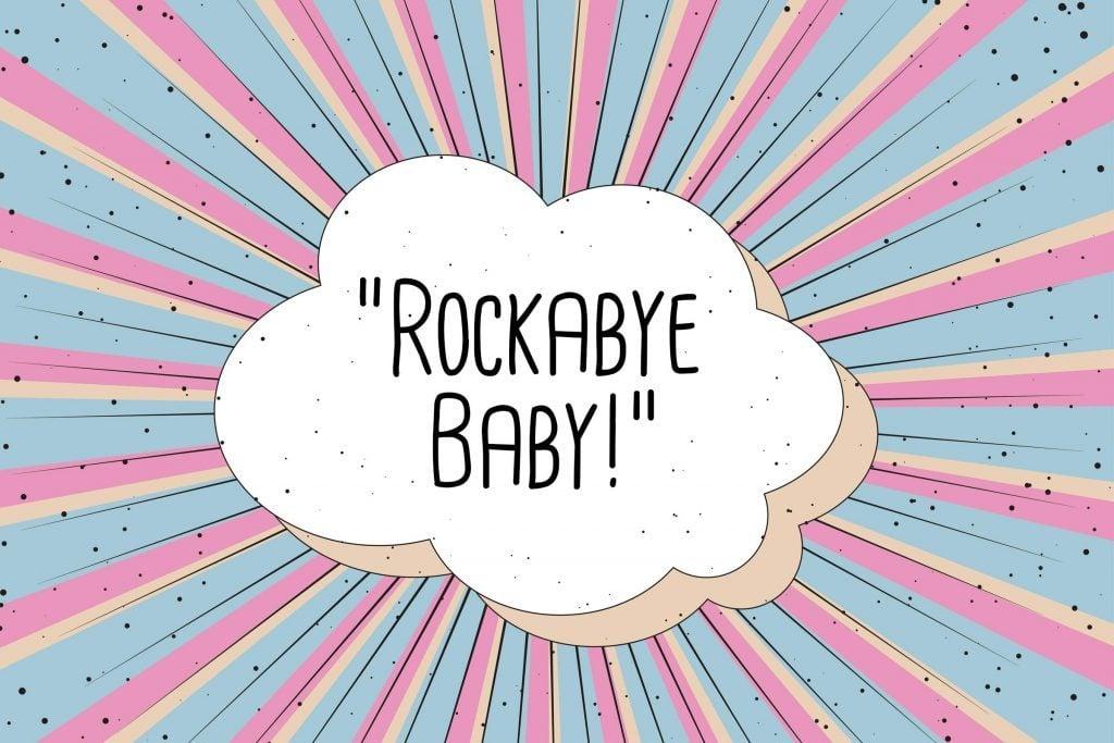 Modern-Lullabies-to-Sing-to-Baby