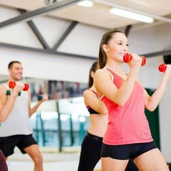 Starting a New Workout? 12 Must-Follow Rules to Set Yourself up for Fitness Success
