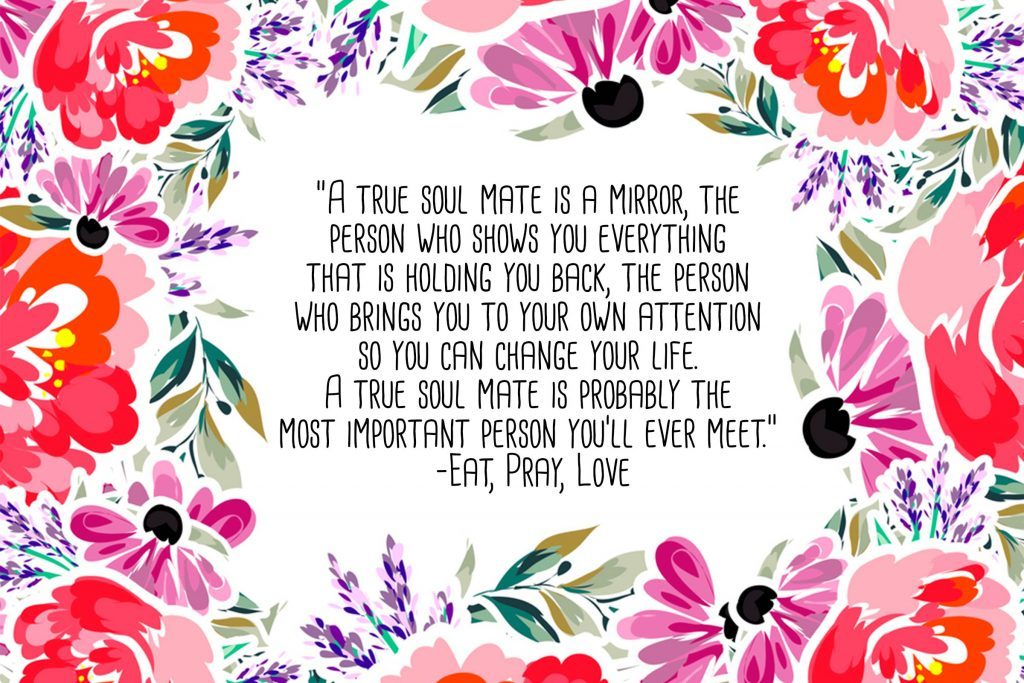 Best Quotes for Maid of Honor Speech | Reader's Digest