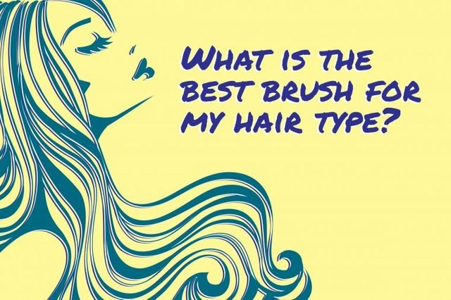 08-Questions-You-Should-Be-Asking-Your-Hairstylist