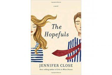 The-Hopefuls