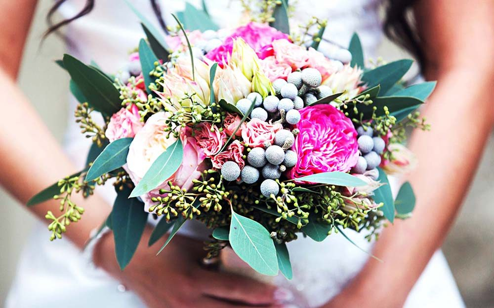 Wedding Etiquette Rules You Must Follow Readers Digest