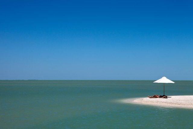 09_Beach-Umbrella-(sand-bar-south-of-Marco-Island)