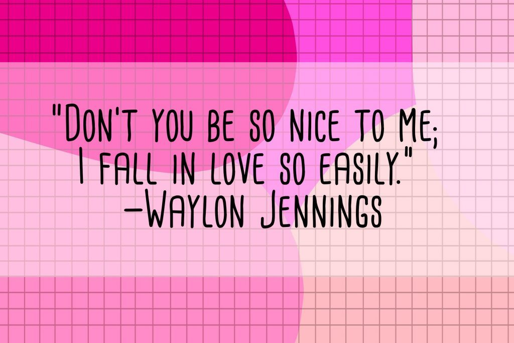 Fall In Love Quotes Enchanting 48 Best Love Quotes About Falling In Love Reader's Digest
