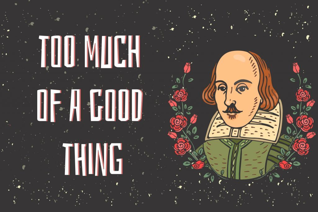 Expressions-You-Didn't-Know-Came-from-Shakespeare