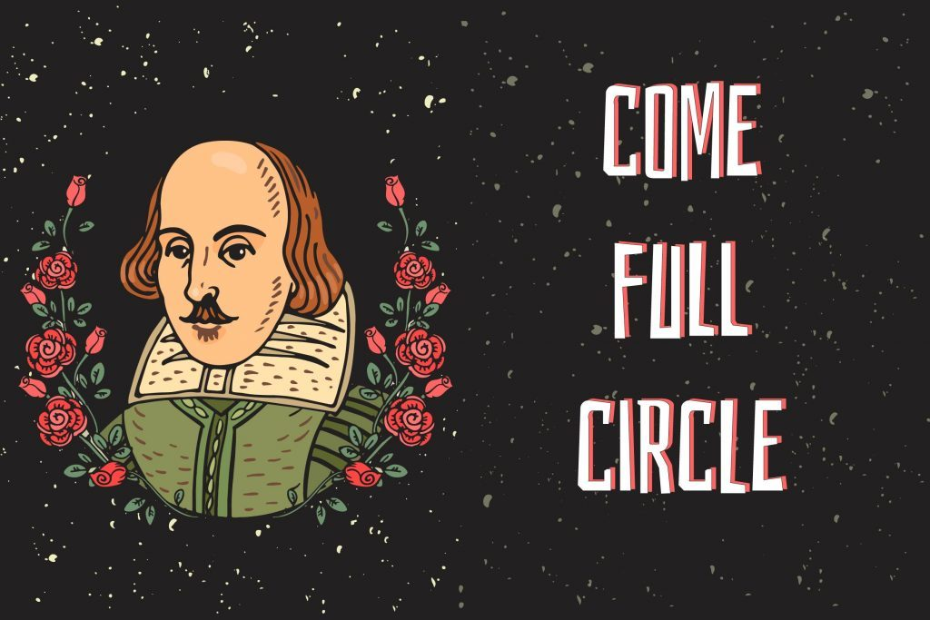 Everyday-Phrases-You-Won't-Believe-Were-Invented-By-Shakespeare