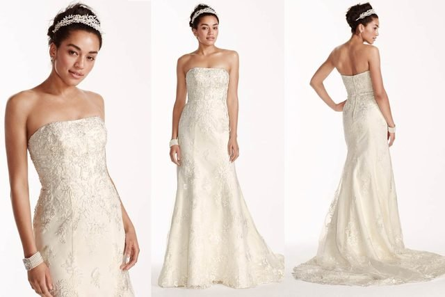 The-Best-Wedding-Dress-for-Your-Body-Type2