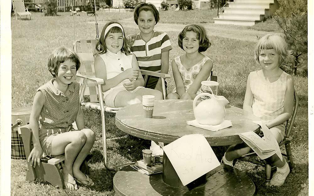 Vintage-Kid-Photos