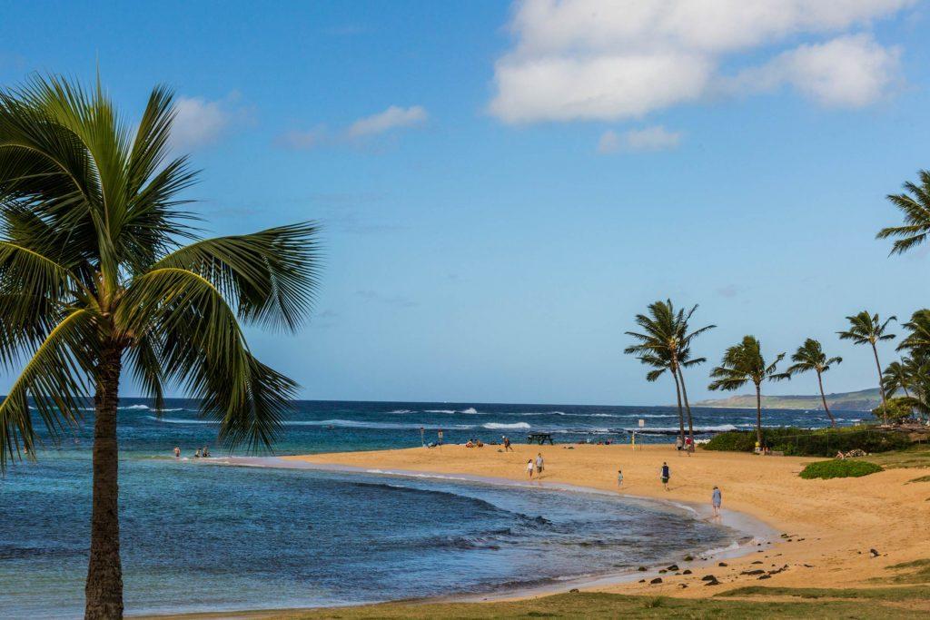 11_Hawaii_13032