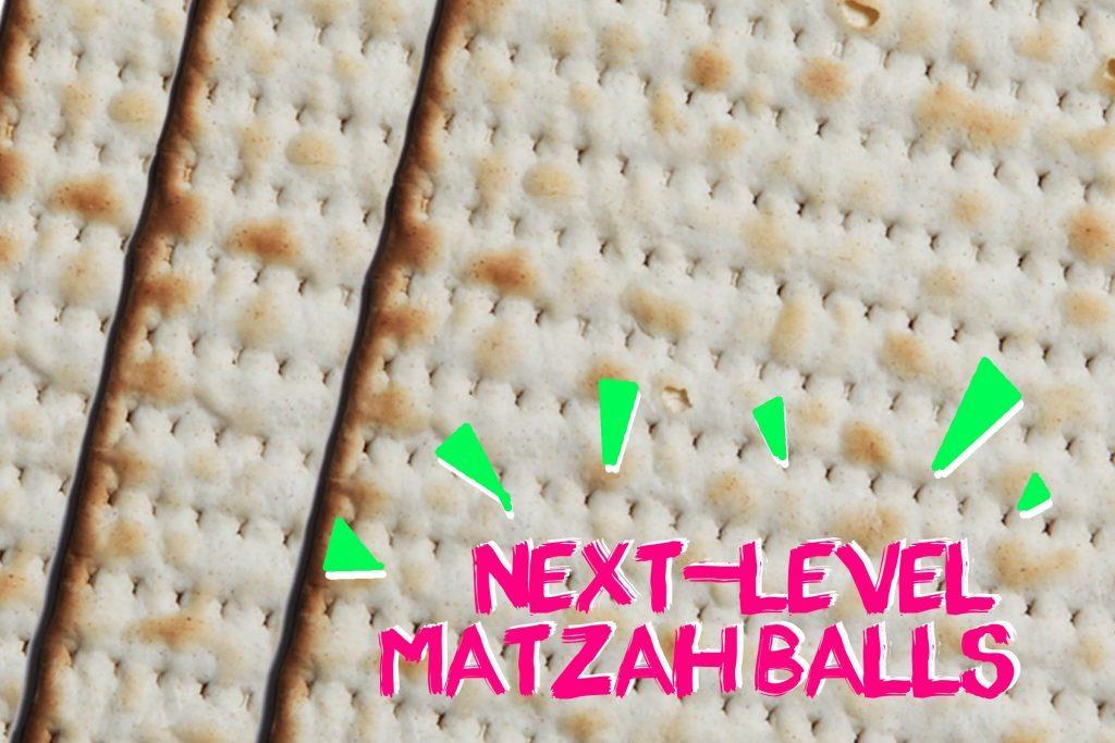 12-Hacks-to-Make-Matzoh-Less-Boring-During-Passover