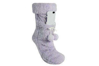 slippersocks