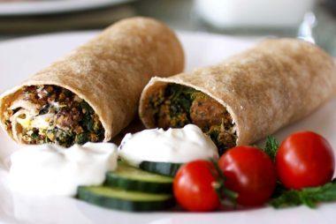 Gyros-Breakfast-Burritos