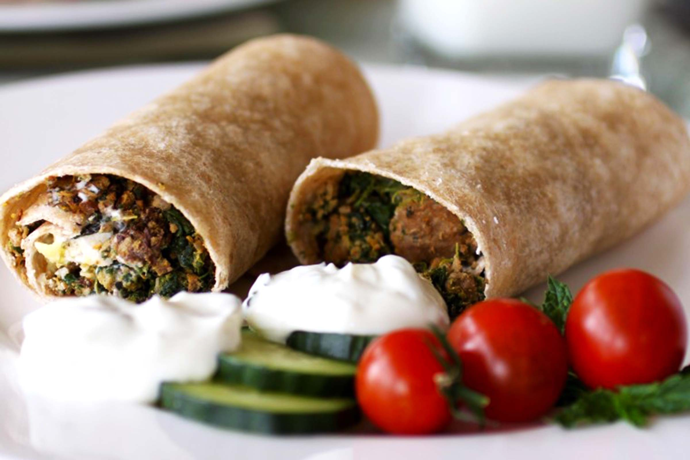Gyros-Breakfast-Burritos
