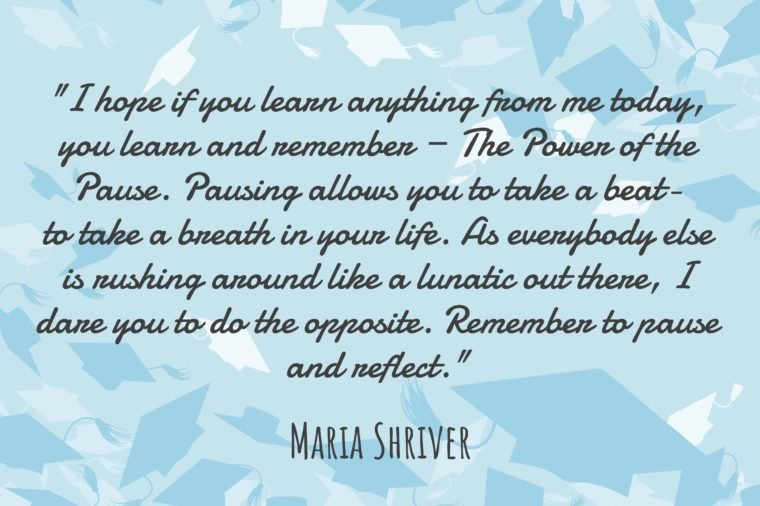 14-The-17-Best-Pieces-of-Advice-From-Flawless-Graduation-Speeches-196421219