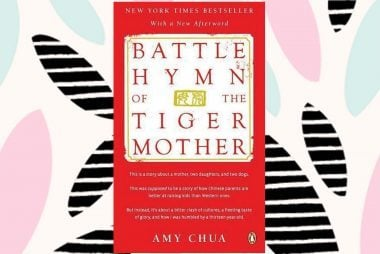 Books for Mothers and Daughters to Read Together | Reader's