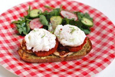 Mediterranean-Style-Egg