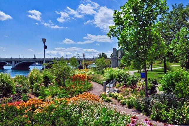 22_Michigan---Courtesy-of-Detroit-RiverFront-Conservancy