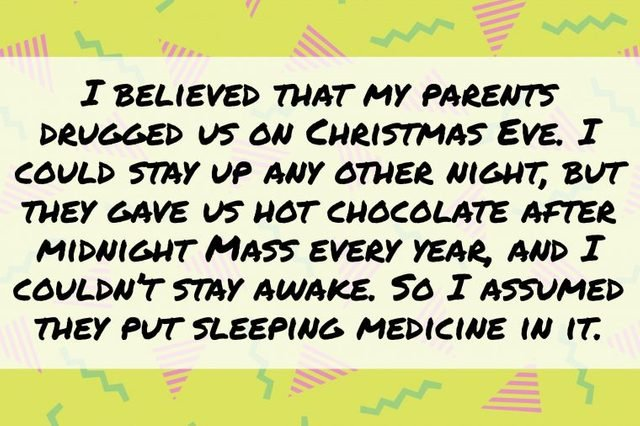 26-hilarious-things-people-actually-believed-as-kids