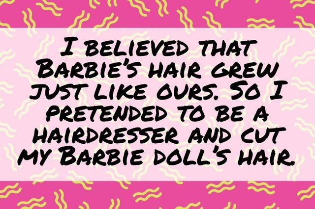 28-hilarious-things-people-actually-believed-as-kids